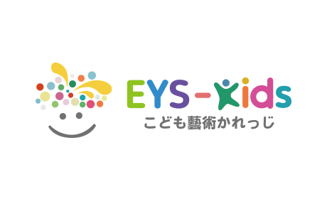 EYS-Kids