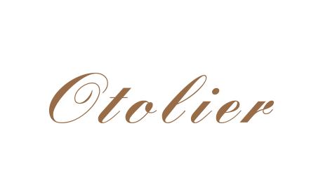 Otolier