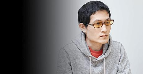 Оцука Кэндзи