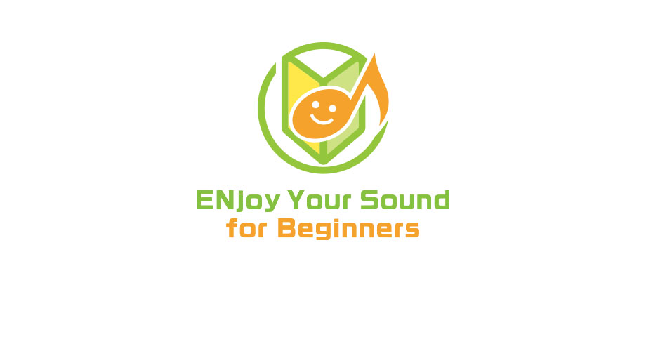 Enjoy Yours Sound For Beginners