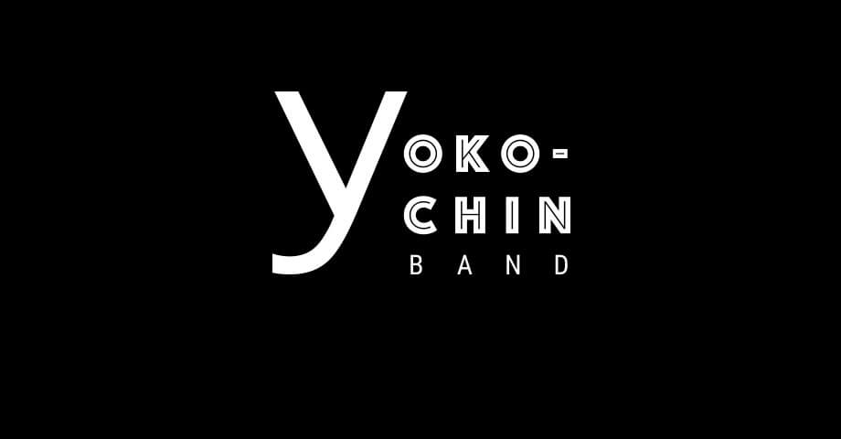 Yoko-Chin Band