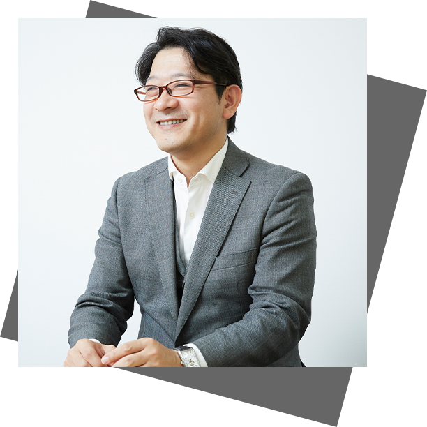 Ayukawa Kazuhiko