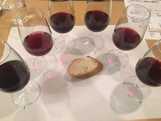 wine2-2