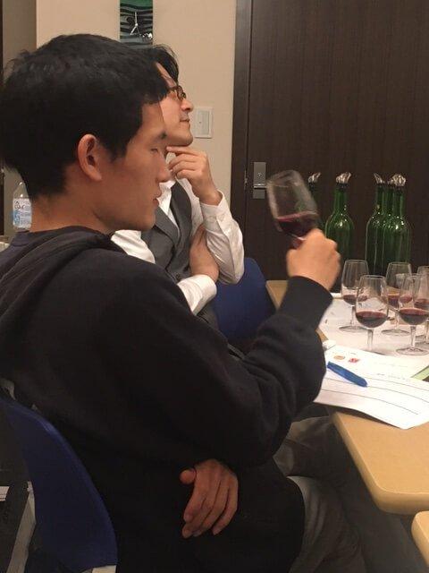 wine2-3