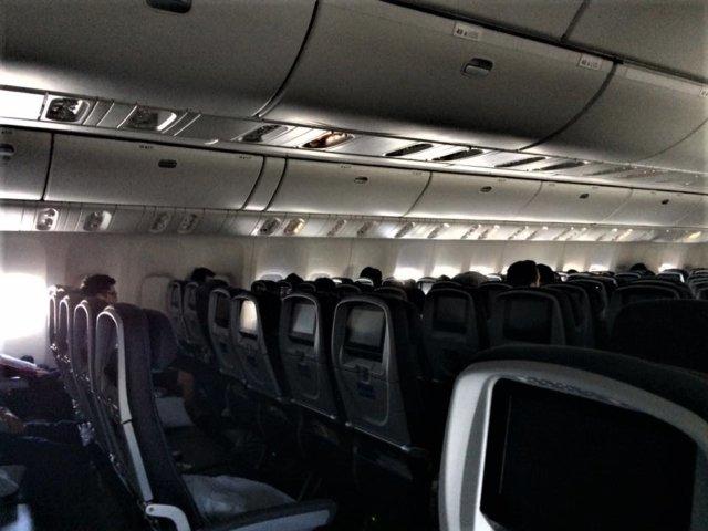 united航空 シリコンバレー