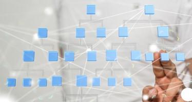 人材会社各社との折衝・採用手法の立案・選定・実行
