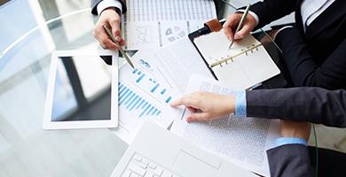 採用活動のモニタリング・予算管理