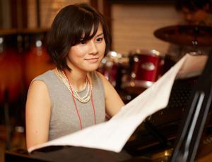 「音楽教室を、心から楽しめる場所へ」一緒に働きませんか?