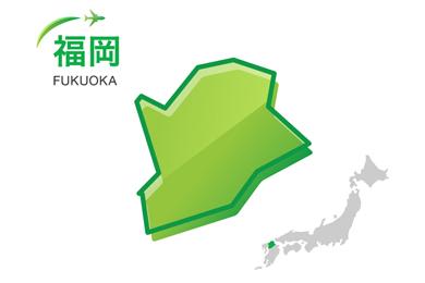 まずは福岡市博多区から。九州初の店舗を創り、次世代音楽教室マーケットを開拓する。