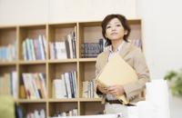 男女問わずキャリアアップを目指し活躍中。