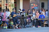 全ての人が音楽を、そして演奏を楽しむ。そんな世界へ。