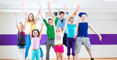 アート/ダンスなど音楽・右脳教育以外のコンテンツ開発