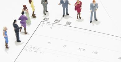 新規ドラフト作成~契約レビュー・チェック